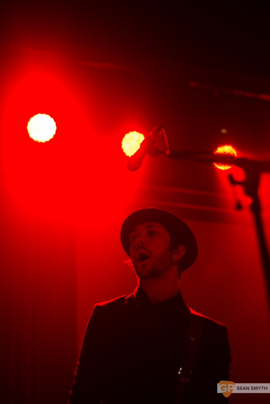 feeder-at-the-academy-dublin-by-sean-smyth-16-10-16-16-of-22