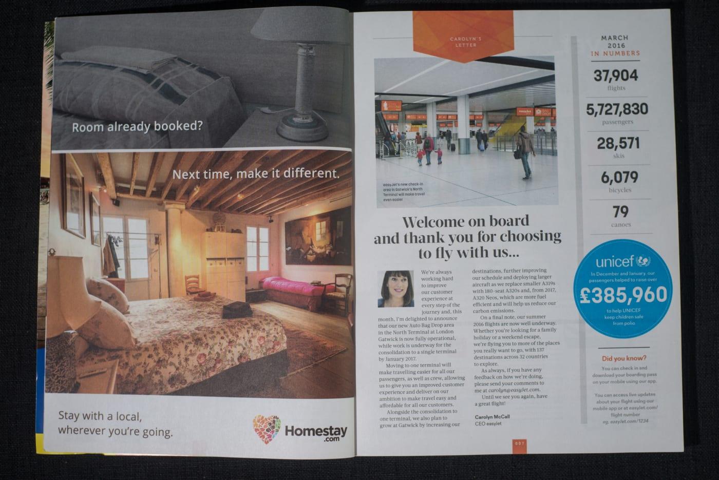 Homestay.com (6 of 13)