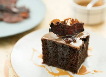 Bildresultat för chokoladekage