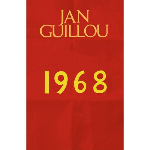 Image of   1968 - Det store århundrede 7 - Indbundet