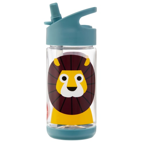 Image of   3 Sprouts drikkedunk - Løve