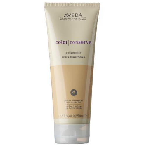 Image of   Aveda Color Conserve Conditioner 200 ml