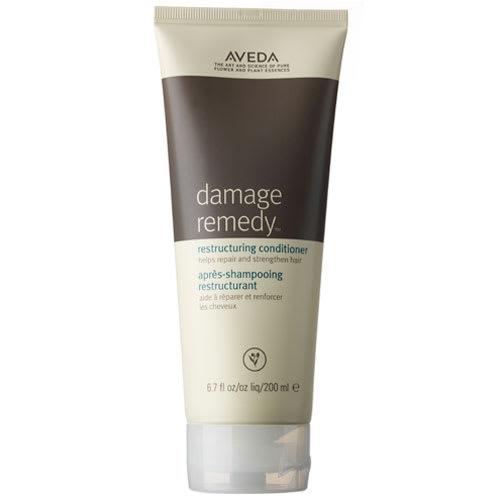 Image of   Aveda Damage Remedy Conditioner 200 ml