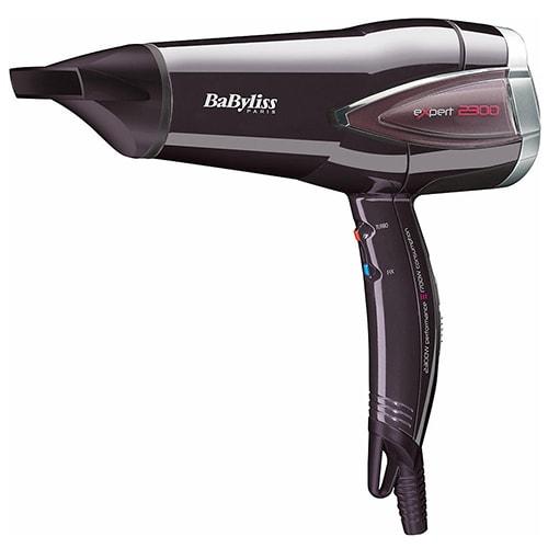 BaByliss Expert 2300 hårtørrer - D362E