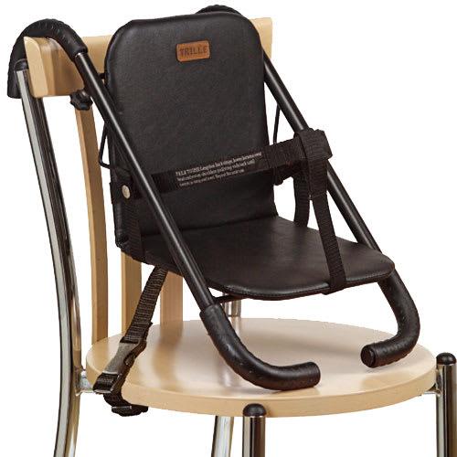 BabyTrold BabySit sæde