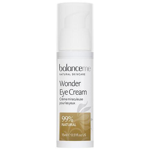 Image of   Balance Me Wonder Eye Cream - 15 ml