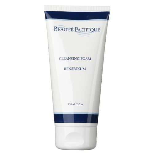 Image of   Beauté Pacifique Cleansing Foam - 150 ml