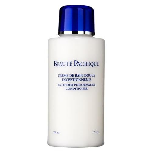 Image of   Beauté Pacifique Crème de Bain Douce Exceptionnelle - 200 ml