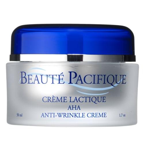 Image of   Beauté Pacifique Crème Lactique - 50 ml