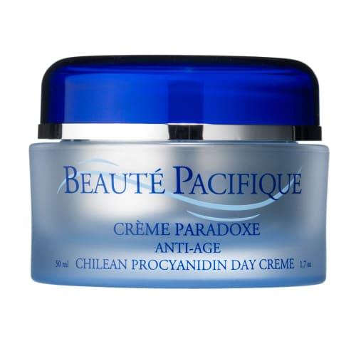 Image of   Beauté Pacifique Crème Paradoxe - 50 ml