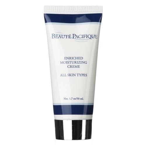 Image of   Beauté Pacifique Enriched Moisturizing Creme - 50 ml