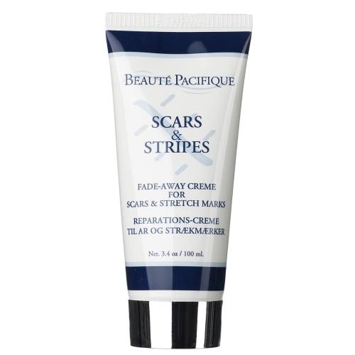 Image of   Beauté Pacifique Scars & Stripes - 100 ml