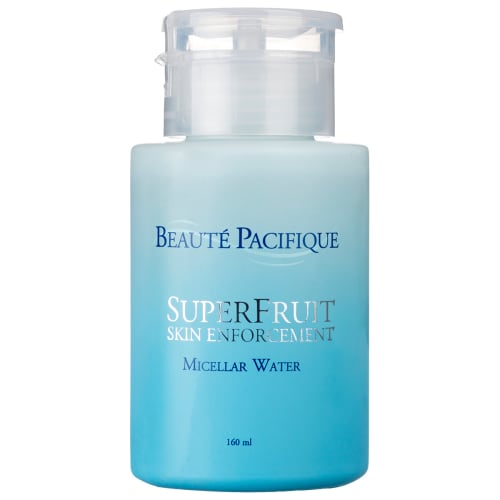 Image of   Beauté Pacifique Superfruit Micellar Water - 160 ml