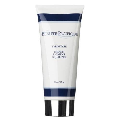 Image of   Beauté Pacifique Tyrostase Brown Pigment Equalizer - 50 ml