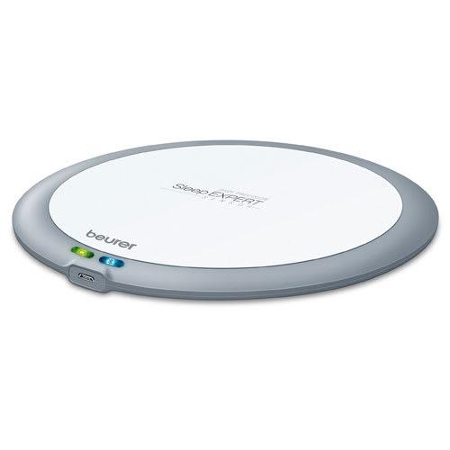 Image of   Beurer søvnsensor - SleepExpert SE 80
