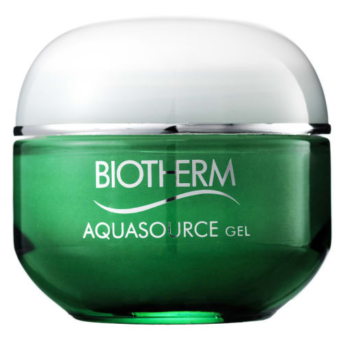 Image of   Biotherm Aquasource Gel - 50 ml
