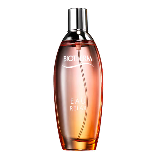Image of   Biotherm Eau Relax EdT - 100 ml