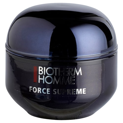 Image of   Biotherm Homme Force Supreme Creme - 50 ml