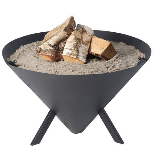 Bon-fire Cone bålfad