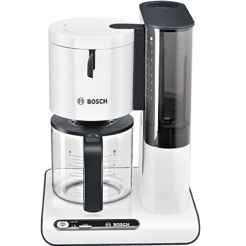Image of   Bosch kaffemaskine - Styline TKA8011