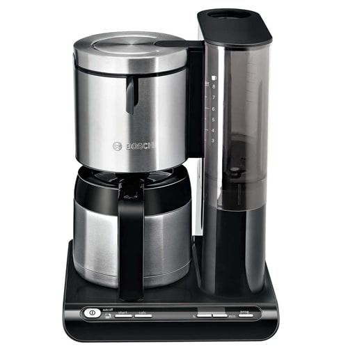 Image of   Bosch kaffemaskine - Styline TKA8653