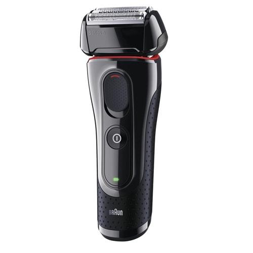 Braun barbermaskine - 5030S