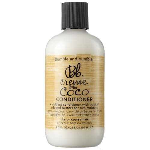Image of   Bumble and Bumble Creme De Coco Conditioner - 250 ml
