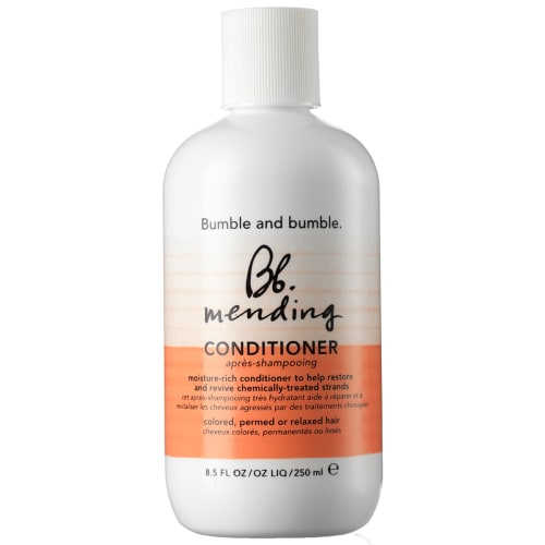 Image of   Bumble and Bumble Mending Conditioner - 250 ml