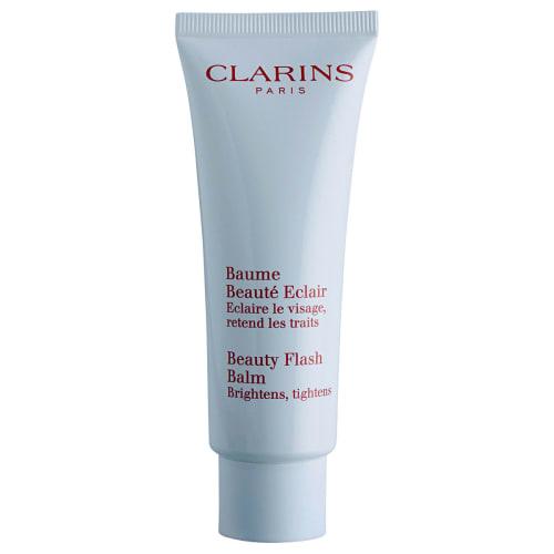 Image of   Clarins Beauty Flash Balm - 50 ml