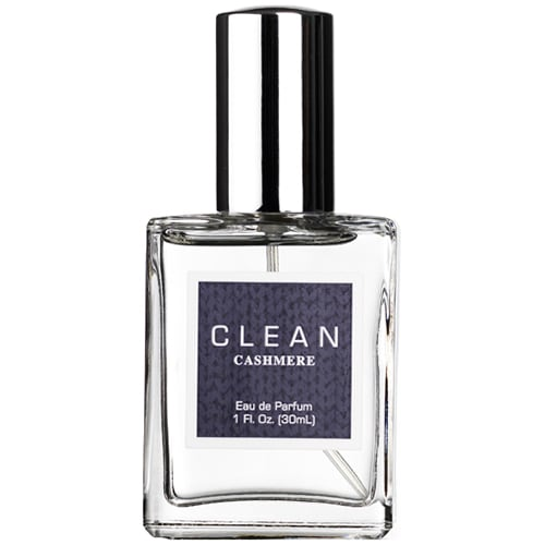Image of   Clean Cashmere EdP - 30 ml
