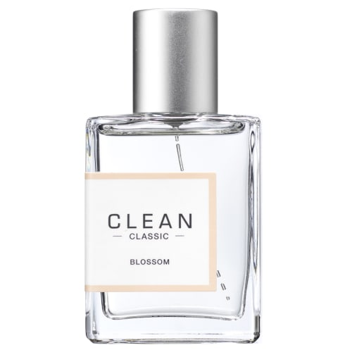 Image of   Clean Classic Blossom EdP - 30 ml