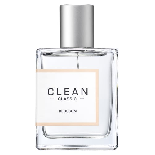 Image of   Clean Classic Blossom EdP - 60 ml