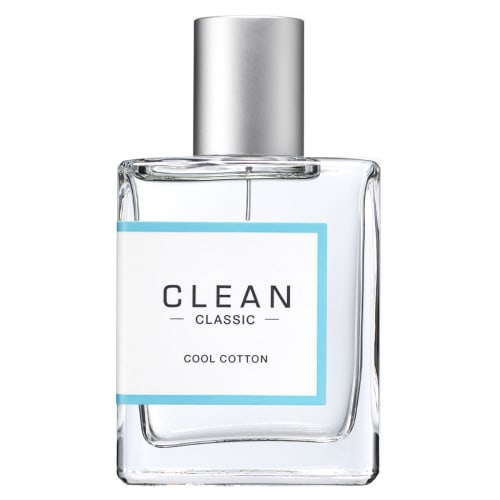 Image of   Clean Classic Cool Cotton EdP - 60 ml