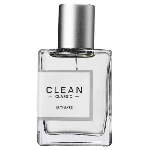 Image of   Clean Classic Ultimate Edp - 30 ml