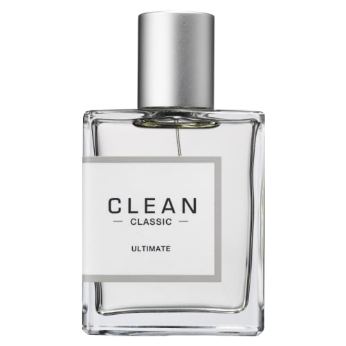 Image of   Clean Classic Ultimate Edp - 60 ml
