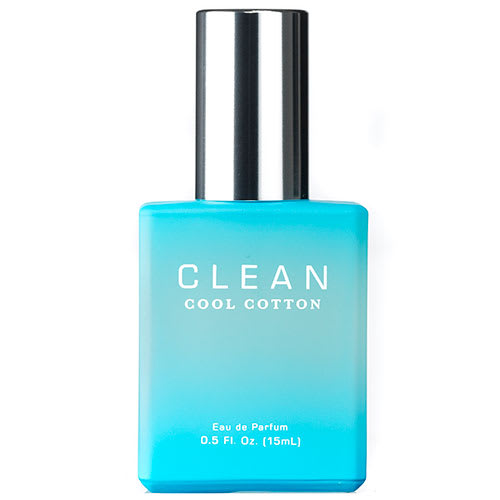 Image of   Clean Cool Cotton EdP - 15 ml