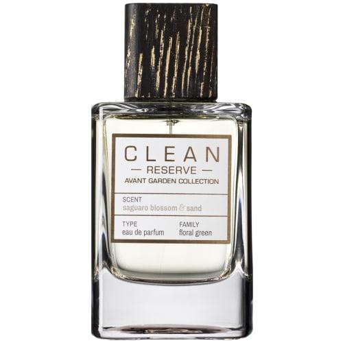 Image of   Clean Reserve Saguaro Blossom & Sand EdP - 100 ml