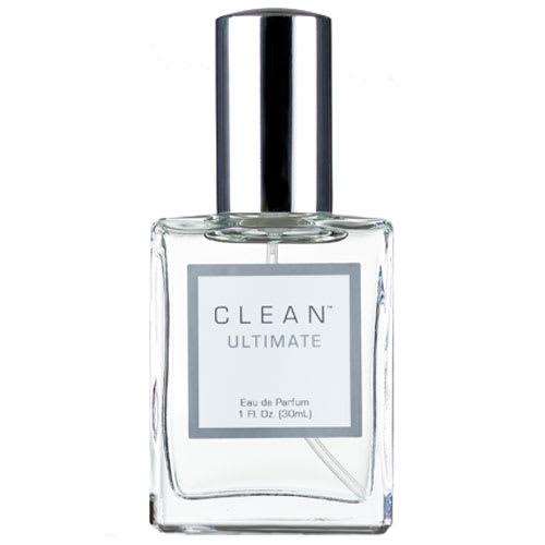 Image of   Clean Ultimate EdP - 30 ml