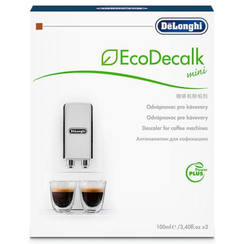 Delonghi Afkalkning - Dlsc200