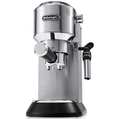 Delonghi Espressomaskine - Ec685.m