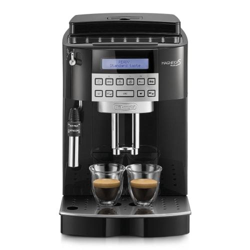 Delonghi Espressomaskine - Ecam 22.320.b
