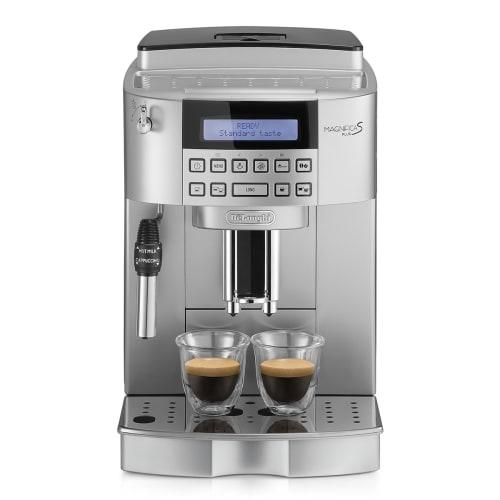 Delonghi Espressomaskine - Ecam 22.320.sb