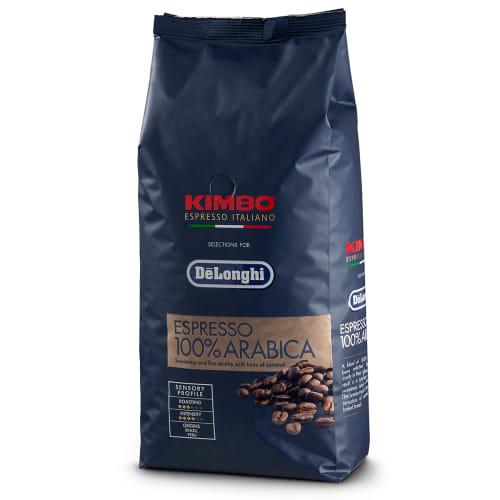 Image of   DeLonghi kaffebønner - 250 g
