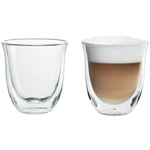 Delonghi Termoglas - Cappuccino
