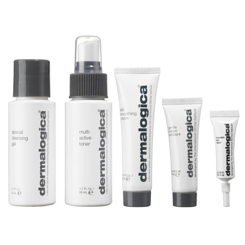 Image of   Dermalogica Skin Kit