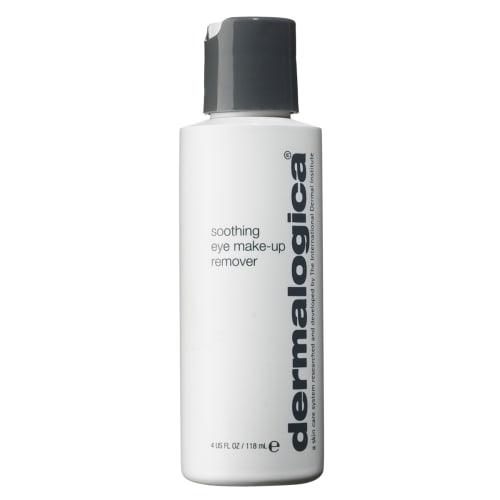 Image of   Dermalogica Soothing Eye Make-Up Remover - 118 ml
