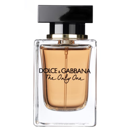 Image of   Dolce & Gabbana The Only One EdP - 50 ml