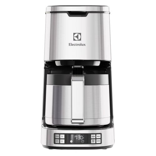 Image of   Electrolux kaffemaskine - Expressionist