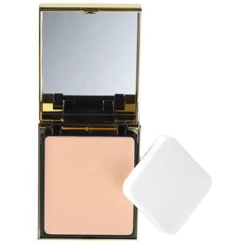 Image of   Elizabeth Arden Flawless Finish Sponge-on Cream Makeup