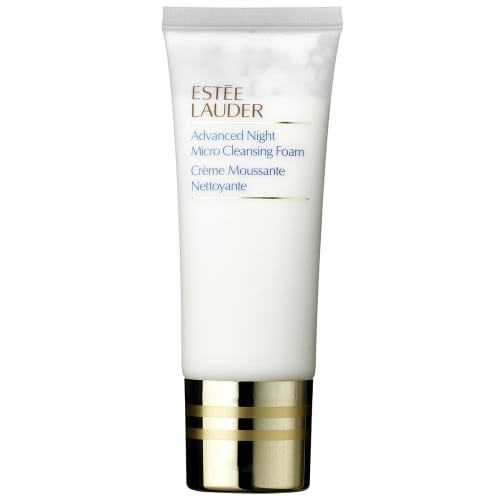 Image of   Estée Lauder Advanced Night Micro Cleansing Foam - 100 ml